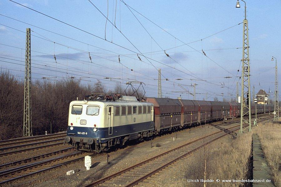 http://www.bundesbahnzeit.de/dso/Gal_Baureihe_140/b10-140_421.jpg