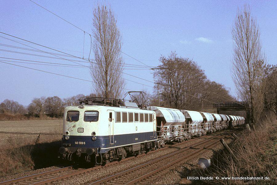 http://www.bundesbahnzeit.de/dso/Gal_Baureihe_140/b11-140_569.jpg