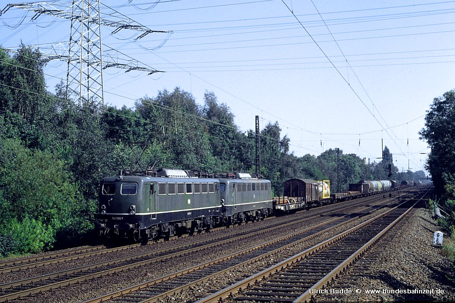 http://www.bundesbahnzeit.de/dso/Gal_Baureihe_140/b12-140_590+140_259.jpg