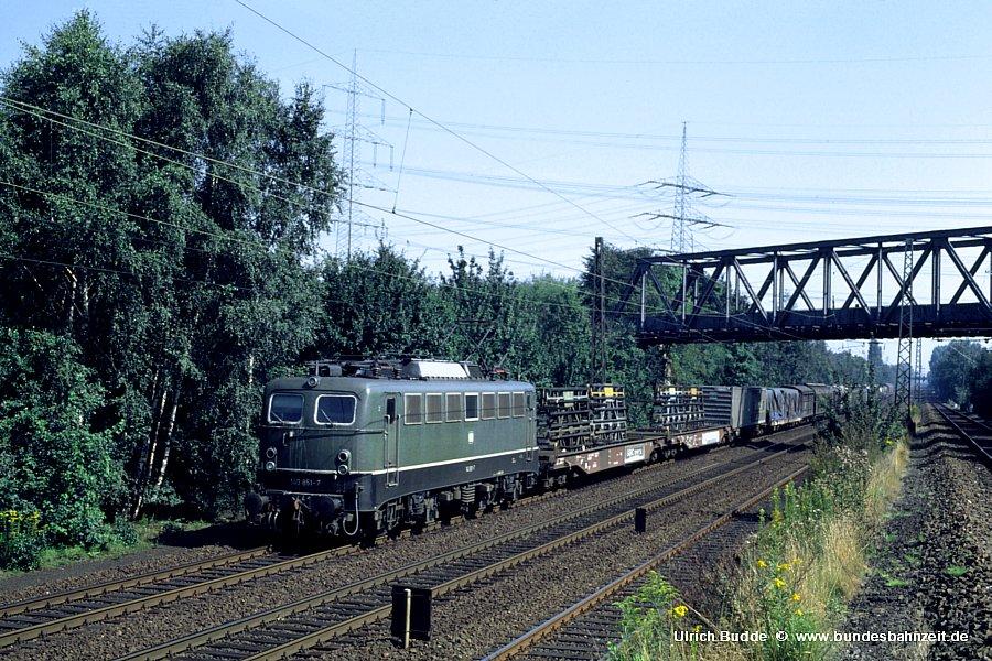 http://www.bundesbahnzeit.de/dso/Gal_Baureihe_140/b13-140_851.jpg