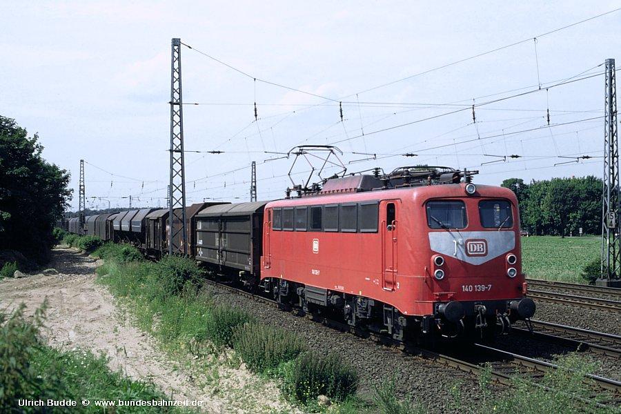http://www.bundesbahnzeit.de/dso/Gal_Baureihe_140/b14-140_139.jpg