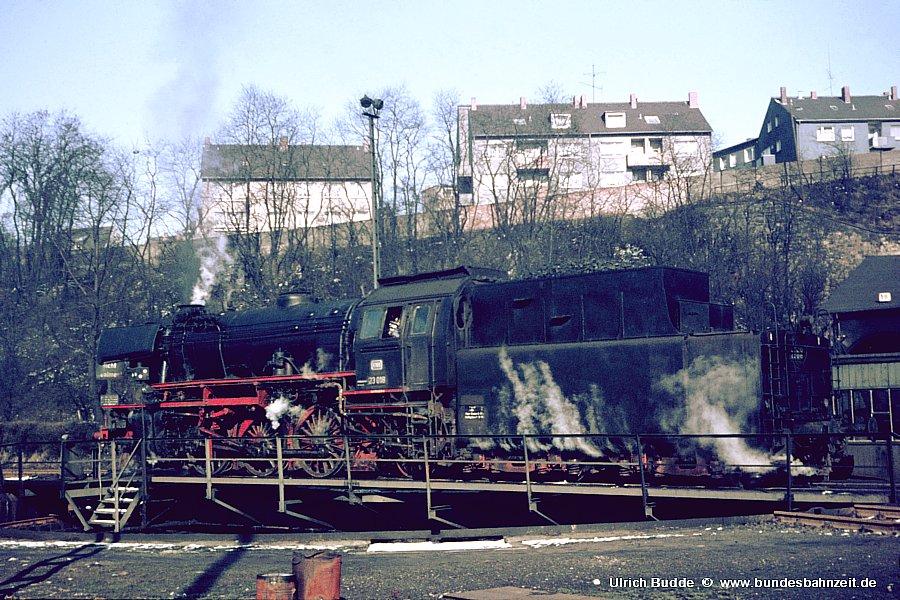 http://www.bundesbahnzeit.de/dso/Gal_Hagen_Gbf/b09-23_018.jpg