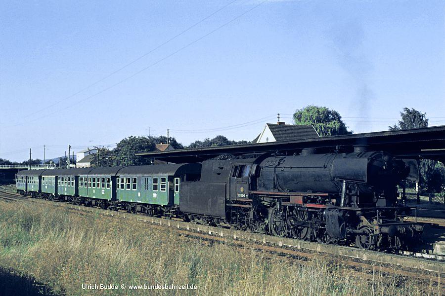 http://www.bundesbahnzeit.de/dso/Gal_Saarland-Dampf/b02-023_062.jpg
