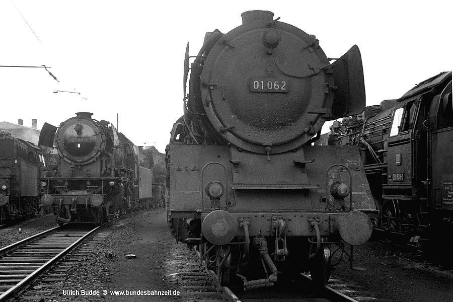 http://www.bundesbahnzeit.de/dso/Gal_Saarland-Dampf/b03-01_062.jpg