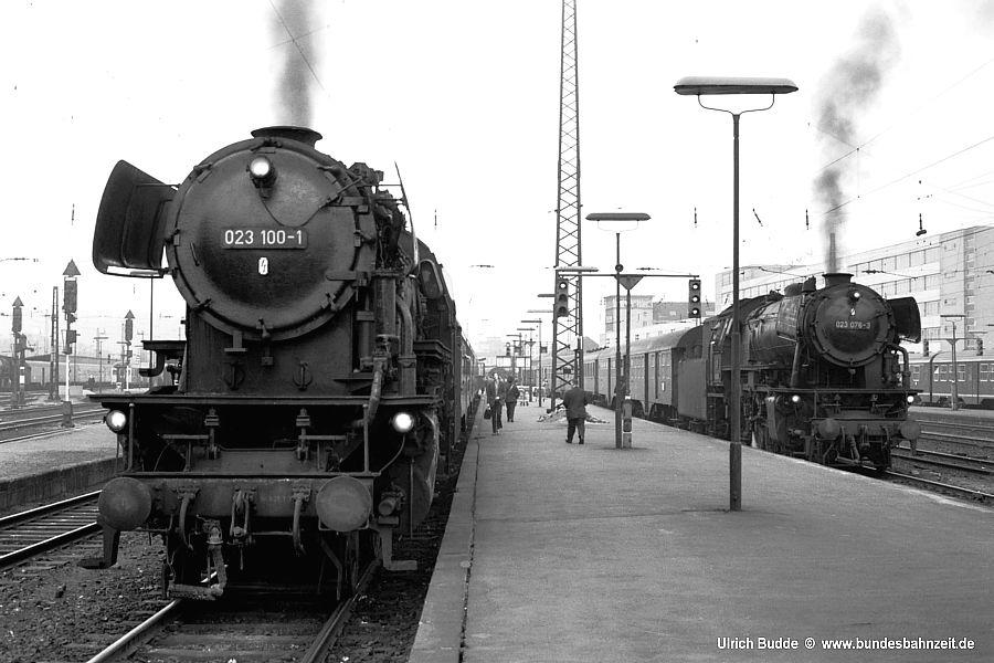 http://www.bundesbahnzeit.de/dso/Gal_Saarland-Dampf/b08-023_100.jpg