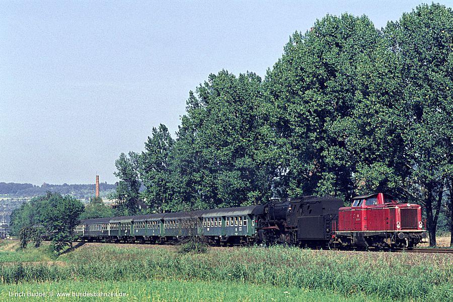 http://www.bundesbahnzeit.de/dso/Gal_Saarland-Dampf/b11-212_347.jpg