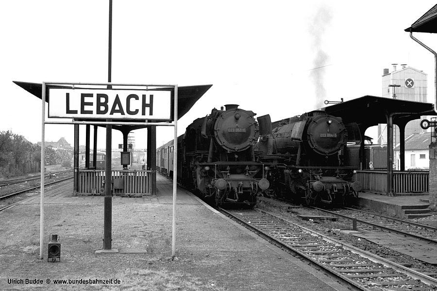 http://www.bundesbahnzeit.de/dso/Gal_Saarland-Dampf/b16-023_051,023_004.jpg