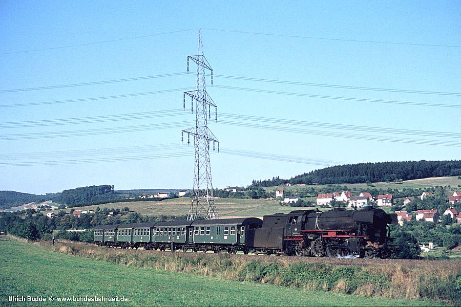 http://www.bundesbahnzeit.de/dso/Gal_Saarland-Dampf/b22-023_075.jpg