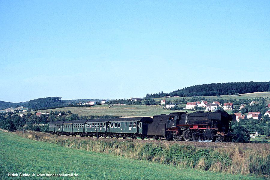http://www.bundesbahnzeit.de/dso/Gal_Saarland-Dampf/b22a-023_075_ret.jpg