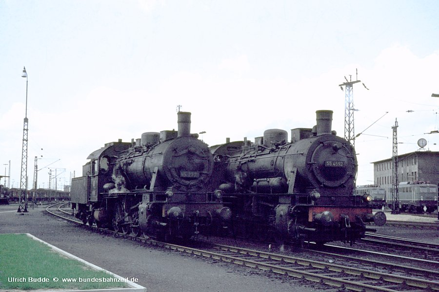 http://www.bundesbahnzeit.de/dso/Gremberg/b02-55_2771.jpg
