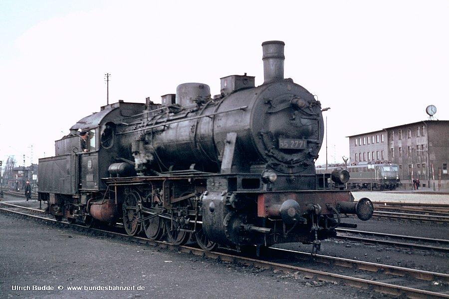 http://www.bundesbahnzeit.de/dso/Gremberg/b03-55_2771.jpg