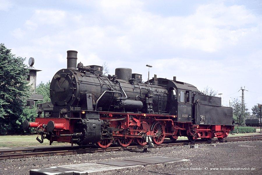 http://www.bundesbahnzeit.de/dso/Gremberg/b04-55_4220.jpg