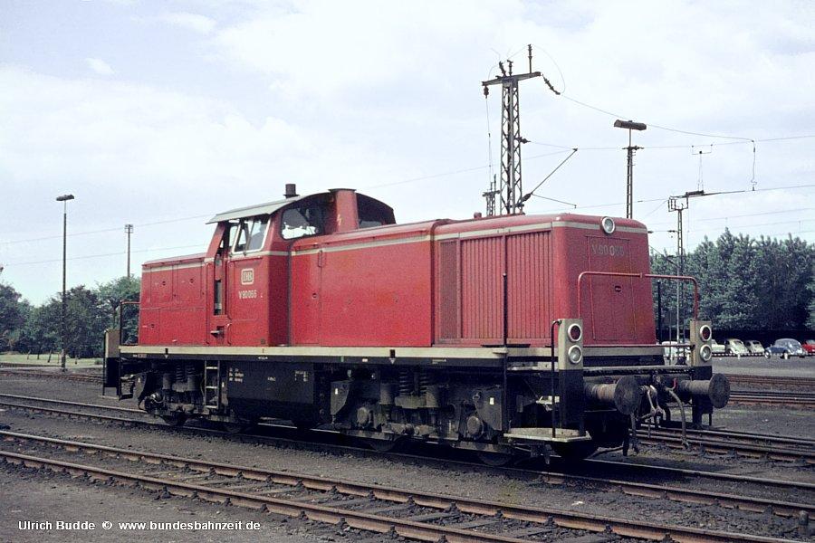 http://www.bundesbahnzeit.de/dso/Gremberg/b07-V90_066.jpg