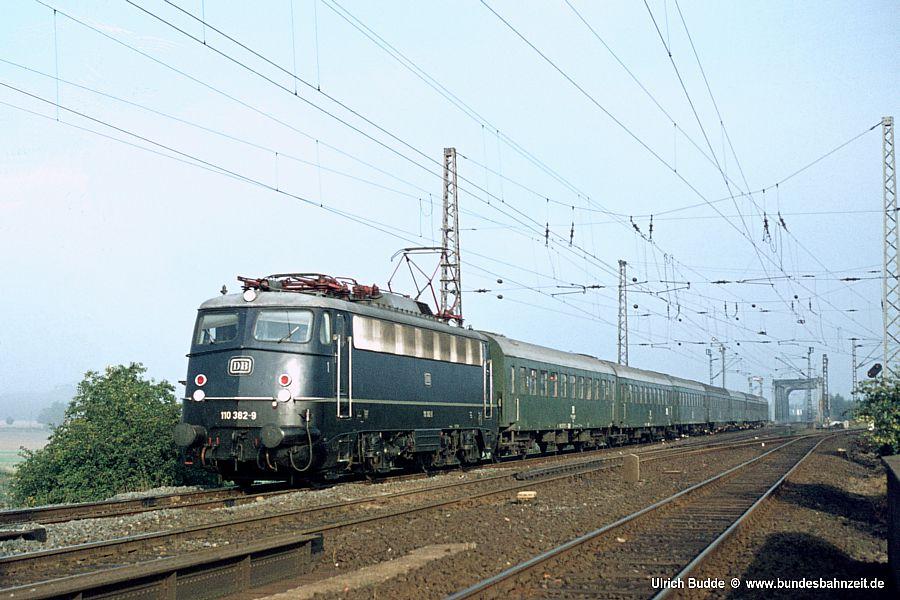 http://www.bundesbahnzeit.de/dso/Gueterbahn-Han/b02-110_382.jpg