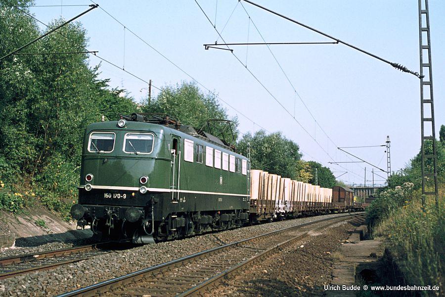 http://www.bundesbahnzeit.de/dso/Gueterbahn-Han/b03-150_170.jpg