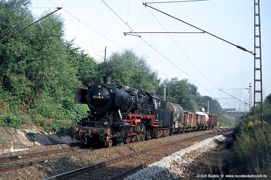 http://www.bundesbahnzeit.de/dso/Gueterbahn-Han/b04-051_256.jpg