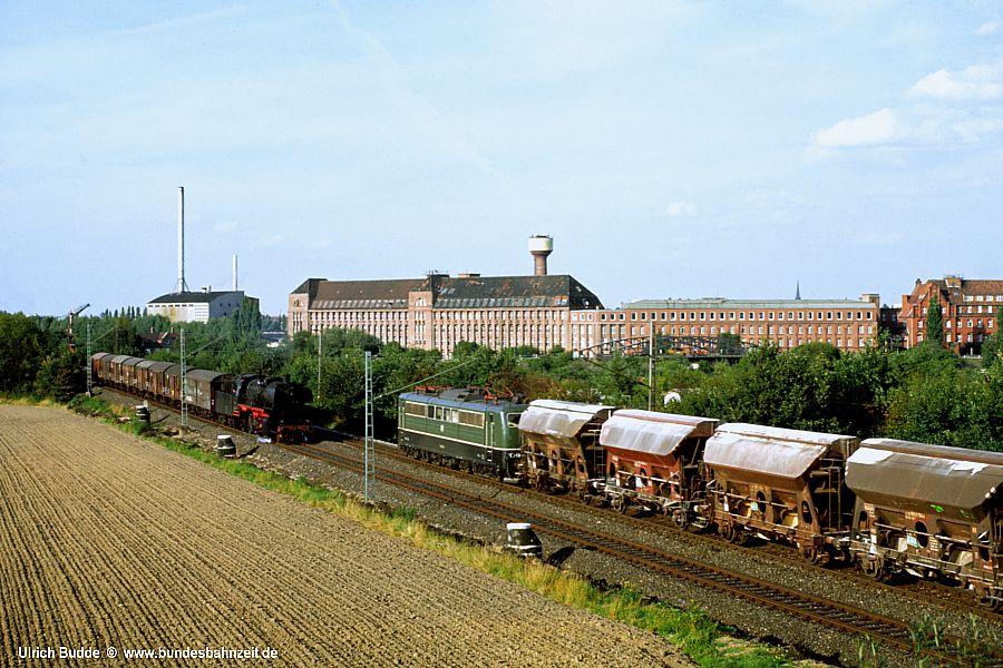 http://www.bundesbahnzeit.de/dso/Gueterbahn-Han/b05-151_005.jpg