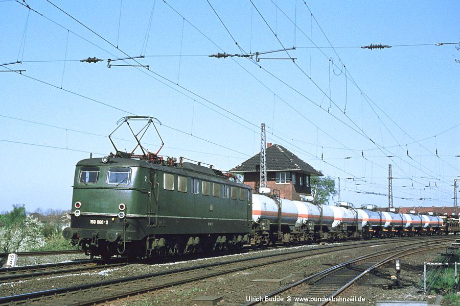 http://www.bundesbahnzeit.de/dso/Gueterbahn-Han/b06-150_060.jpg