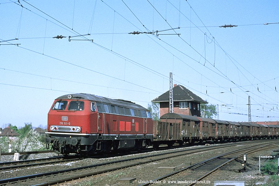 http://www.bundesbahnzeit.de/dso/Gueterbahn-Han/b07-216_156.jpg