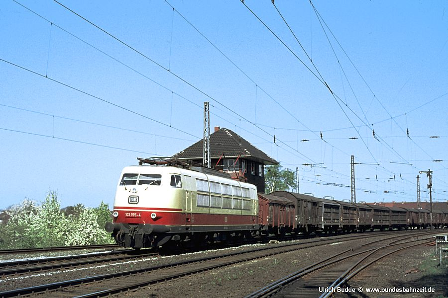 http://www.bundesbahnzeit.de/dso/Gueterbahn-Han/b08-103_195.jpg