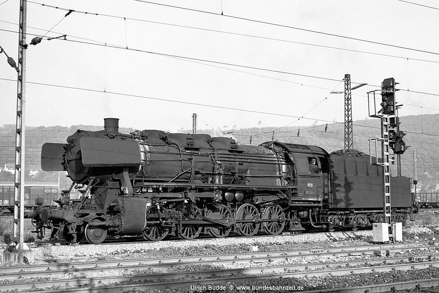 http://www.bundesbahnzeit.de/dso//HRo-Ueberlebende/b12-051_013.jpg