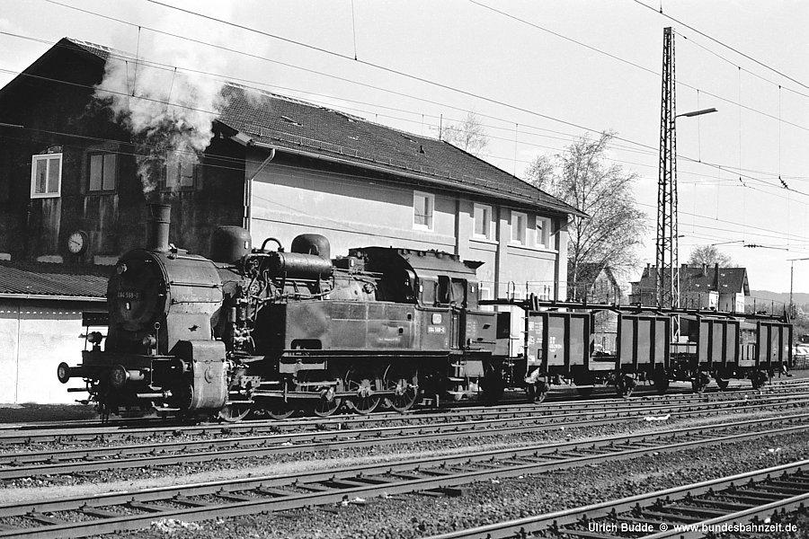 http://www.bundesbahnzeit.de/dso//HRo-Ueberlebende/b19-094_598.jpg