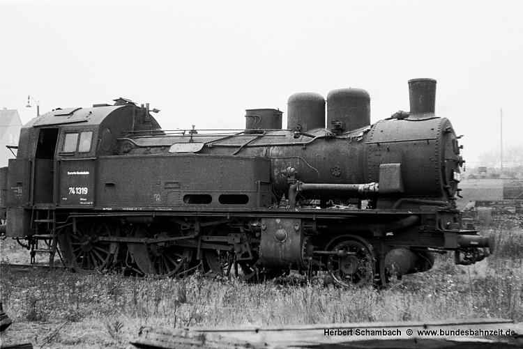 http://www.bundesbahnzeit.de/dso/HS/70-79/b15-74_1319.jpg