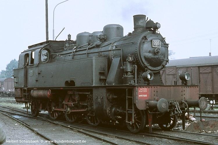 http://www.bundesbahnzeit.de/dso/HS/70-79/b36-TWE_221.jpg