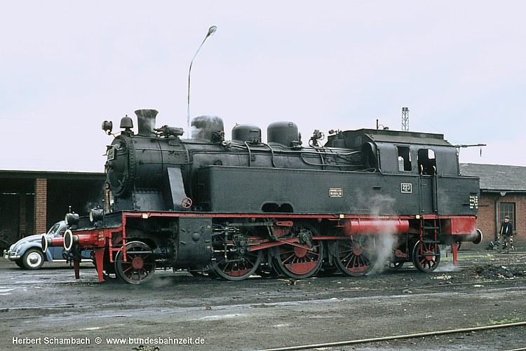 http://www.bundesbahnzeit.de/dso/HS/70-79/b38-TWE_223.jpg