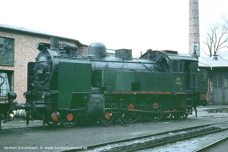 http://www.bundesbahnzeit.de/dso/HS/70-79/b43-OHE_76090.jpg