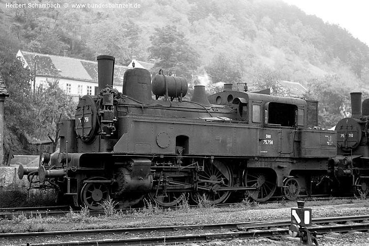 http://www.bundesbahnzeit.de/dso/HS/70-79/b48-75_756.jpg
