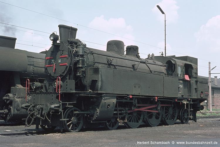 http://www.bundesbahnzeit.de/dso/HS/70-79/b50-77_14.jpg