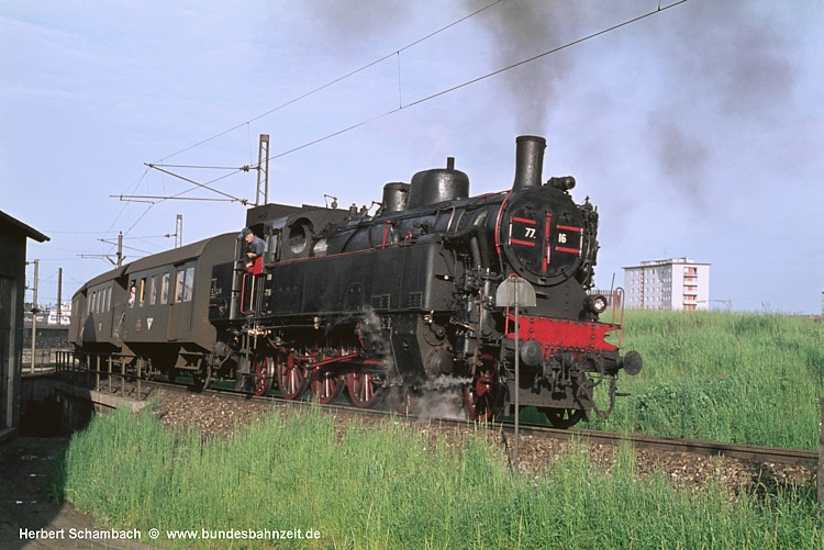 http://www.bundesbahnzeit.de/dso/HS/70-79/b51-77_16.jpg