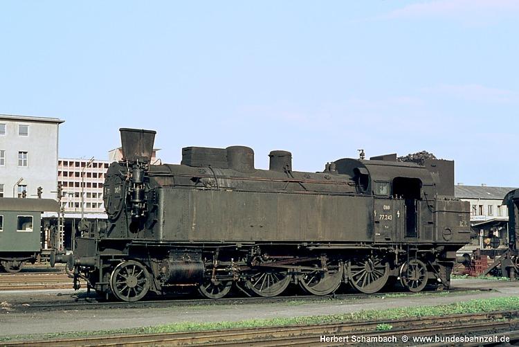 http://www.bundesbahnzeit.de/dso/HS/70-79/b52-77_243.jpg