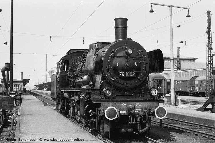 http://www.bundesbahnzeit.de/dso/HS/70-79/b66-78_1002.jpg
