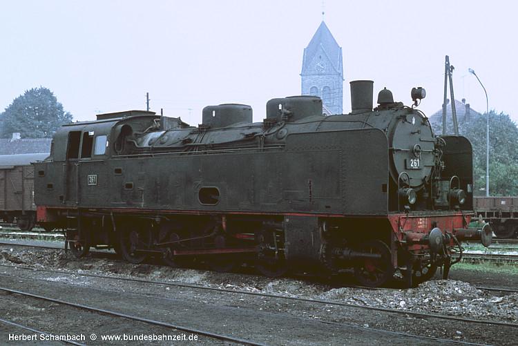 http://www.bundesbahnzeit.de/dso/HS/70-79/b69-TWE_261.jpg
