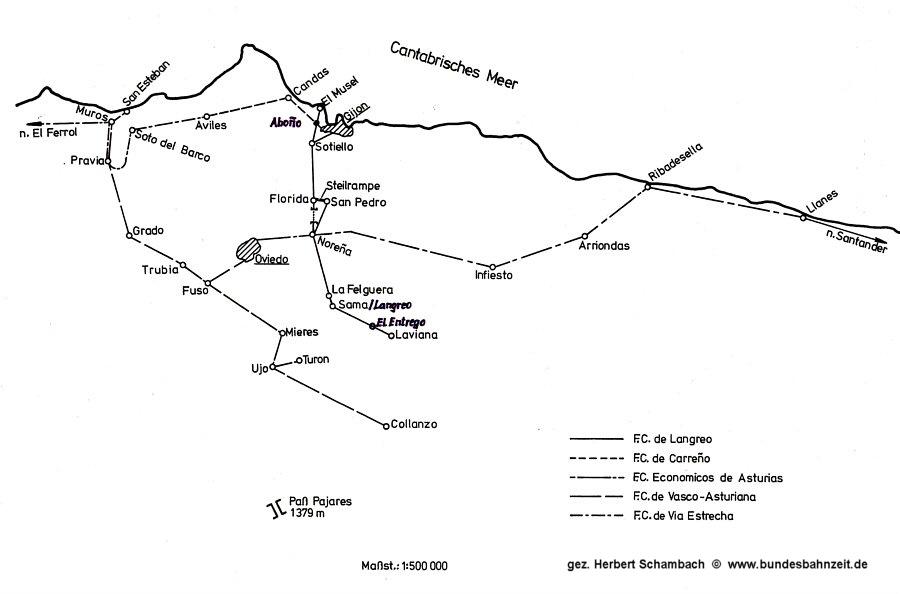http://www.bundesbahnzeit.de/dso/HS/Asturien/b01-Streckenkarte.jpg