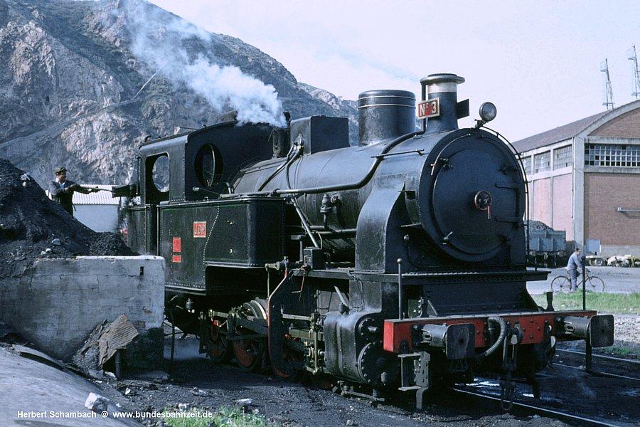 http://www.bundesbahnzeit.de/dso/HS/Asturien/b04-JOP_3.jpg