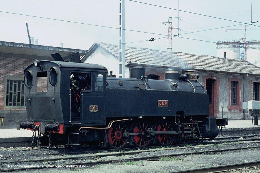 http://www.bundesbahnzeit.de/dso/HS/Asturien/b10-JOP_13.jpg