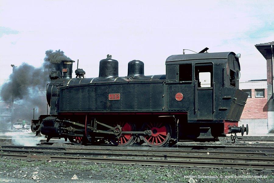 http://www.bundesbahnzeit.de/dso/HS/Asturien/b11-JOP_15.jpg