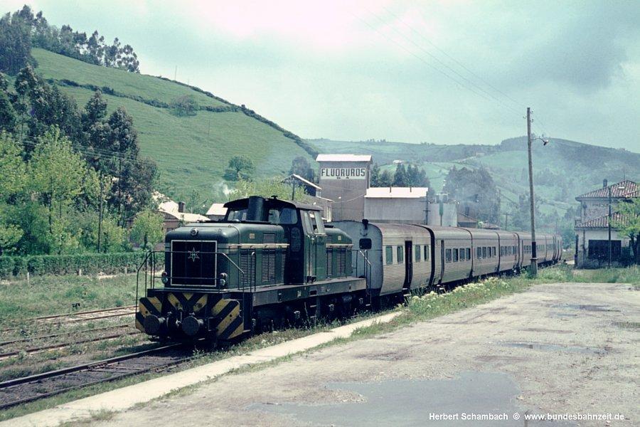 http://www.bundesbahnzeit.de/dso/HS/Asturien/b18-FCL_1001.jpg