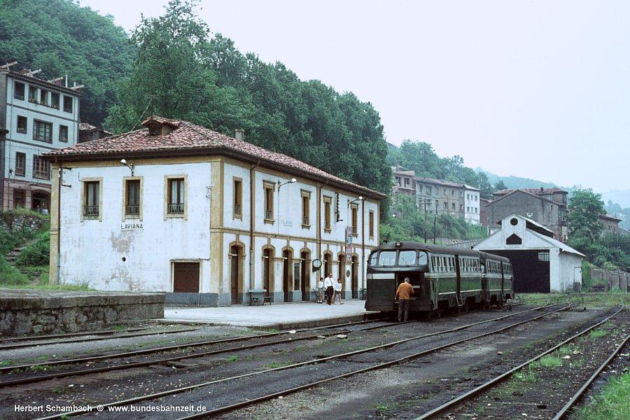 http://www.bundesbahnzeit.de/dso/HS/Asturien/b20-FCL_203.jpg
