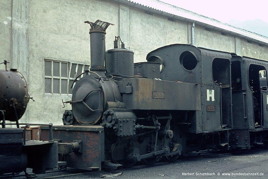 http://www.bundesbahnzeit.de/dso/HS/Asturien/b28-HUN-MA_3.jpg