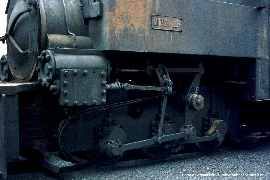http://www.bundesbahnzeit.de/dso/HS/Asturien/b29-HUN-MA_3.jpg