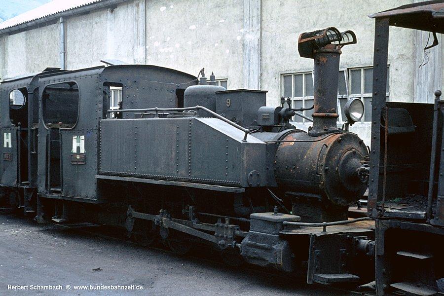 http://www.bundesbahnzeit.de/dso/HS/Asturien/b31-HUN-MA_9.jpg