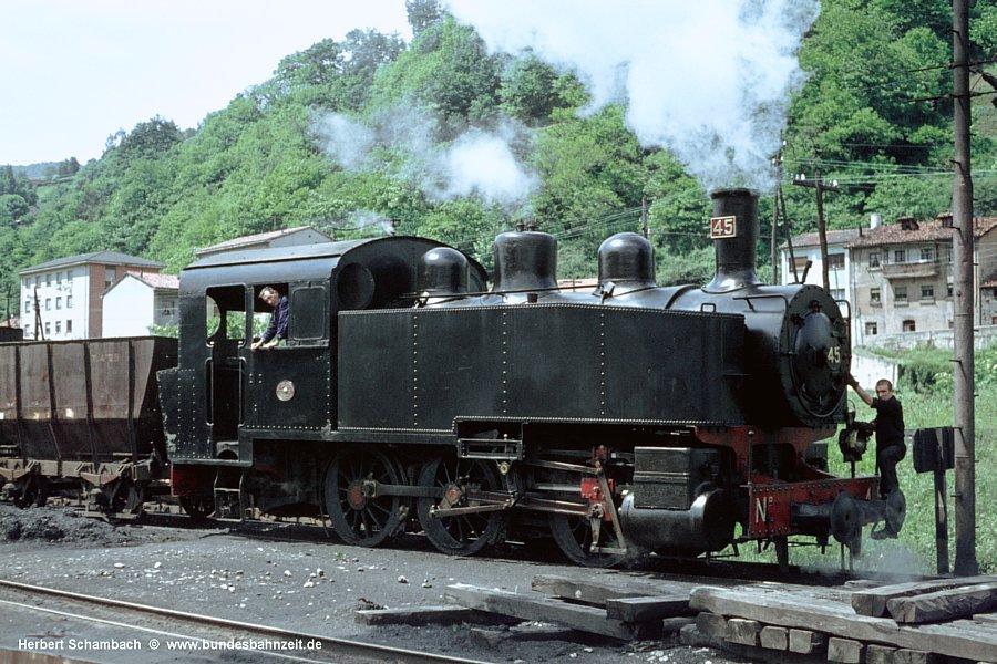 http://www.bundesbahnzeit.de/dso/HS/Asturien/b37-FCL_45.jpg