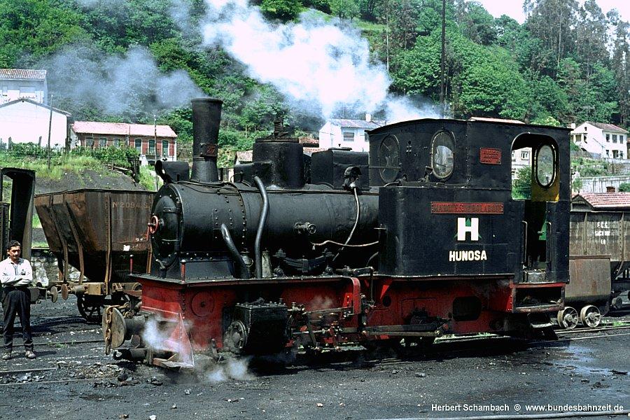http://www.bundesbahnzeit.de/dso/HS/Asturien/b39-HUN-MSA_27.jpg