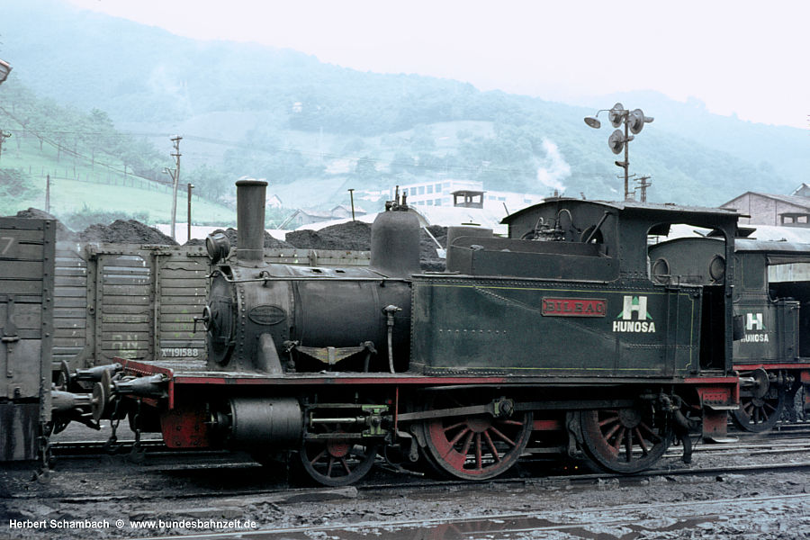 http://www.bundesbahnzeit.de/dso/HS/Asturien/b41-HUN_103.jpg