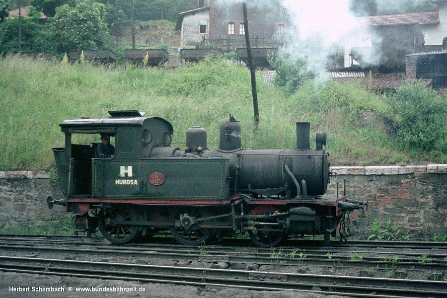http://www.bundesbahnzeit.de/dso/HS/Asturien/b42-HUN_110.jpg