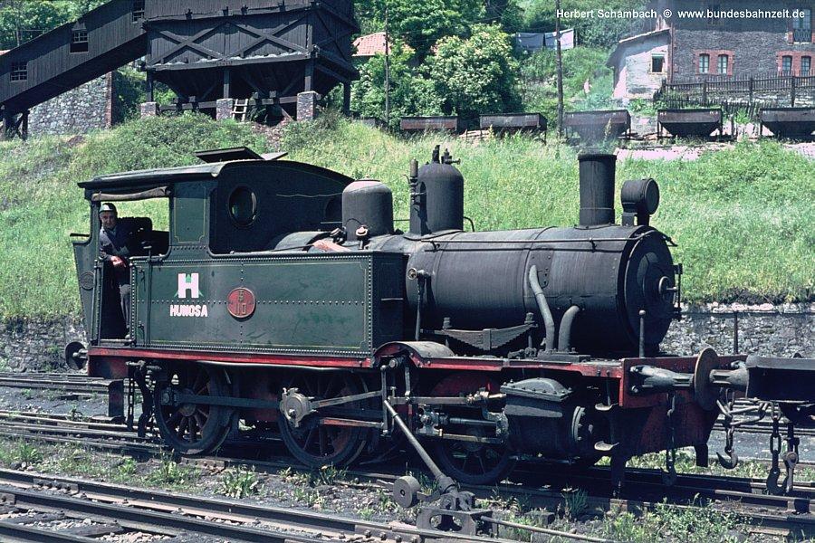 http://www.bundesbahnzeit.de/dso/HS/Asturien/b43-HUN_110.jpg